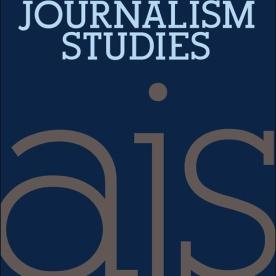 African Journalism Studies (2013)