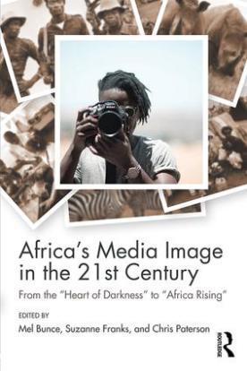 Africa's Media Image (2016)