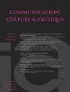 Communication, Culture, Critique (2016)