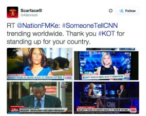someone-tell-cnn-3.jpg
