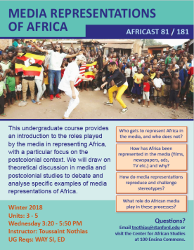 Toussaint Nothias - AFRICAST 81-181 - Media Representations of Africa - Winter 2018_screenshot